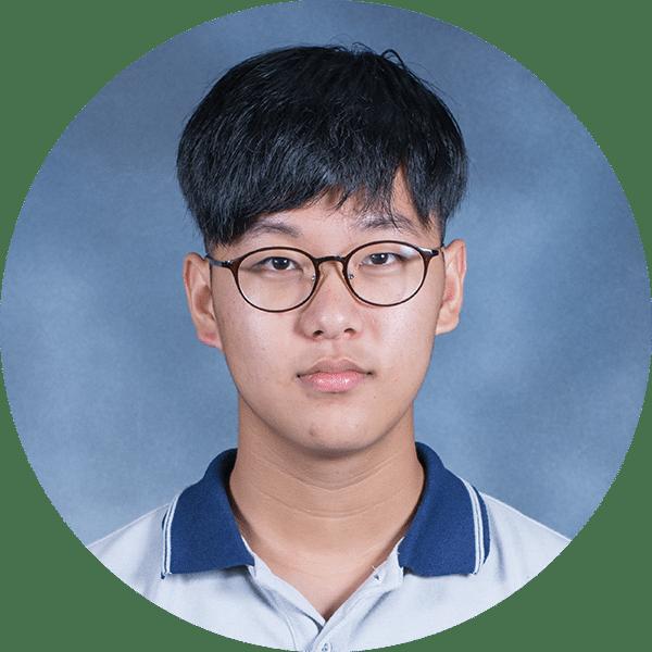 Minseung K.