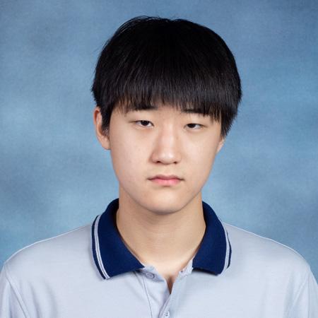Seojoon Y.